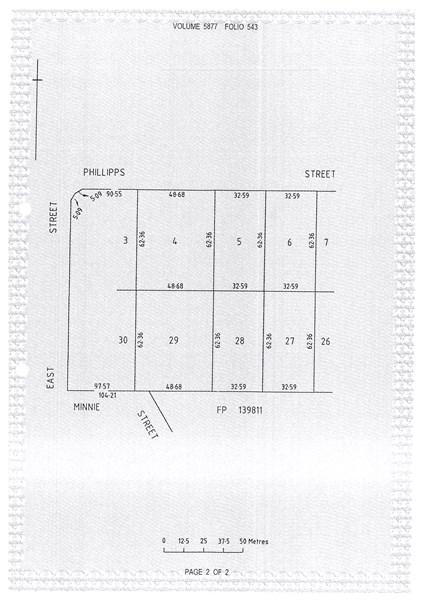4-6, 27-29/8-12 Phillips Road PORT WAKEFIELD SA 5550