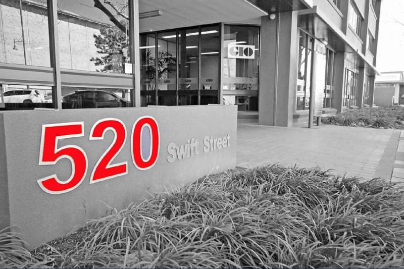 4/520 Swift Street ALBURY NSW 2640