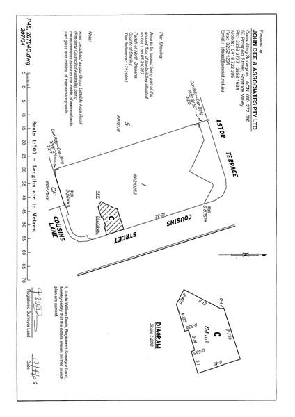G8/67 Astor Terrace SPRING HILL QLD 4000