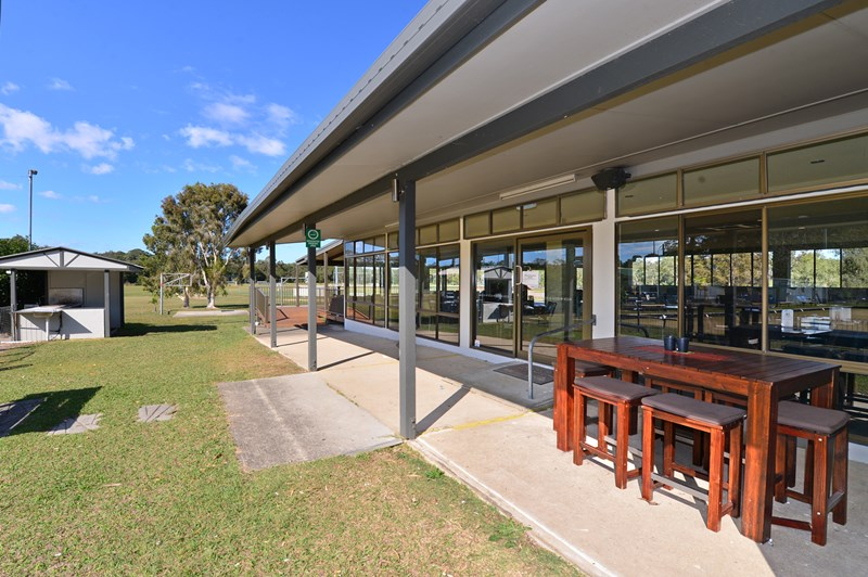 129 Mooloolah Connection Road GLENVIEW QLD 4553
