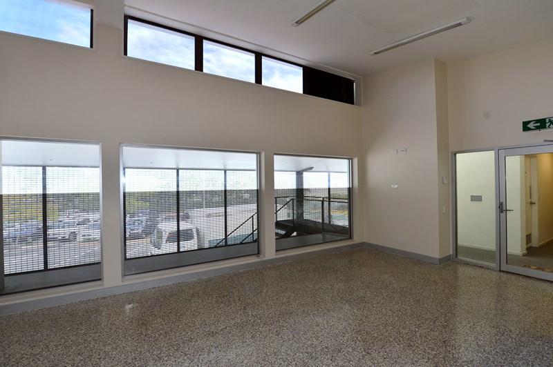 Lot 11/2 Quamby Place NOOSA HEADS QLD 4567