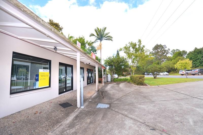 Shop 2/24 Cedar Street COOROY QLD 4563