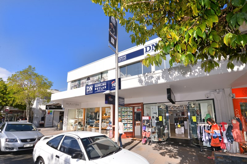 20 Hastings Street NOOSA HEADS QLD 4567