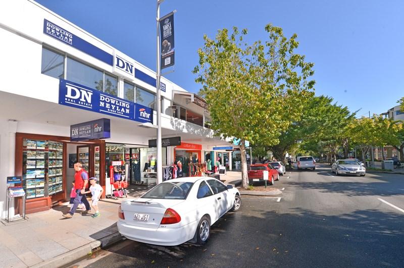 20 Hastings Street NOOSA HEADS QLD 4567