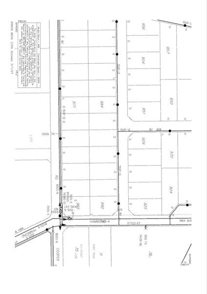 1 Blackly Row & 455 Yangebup Road COCKBURN CENTRAL WA 6164
