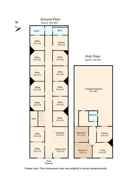 26 Lydiard Street South BALLARAT CENTRAL VIC 3350