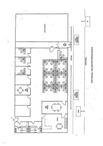 344 Findon Road KIDMAN PARK SA 5025