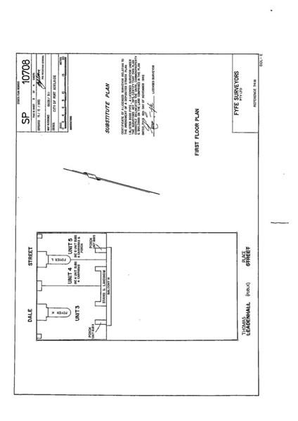 Units 1,2 /78-80 Dale Street PORT ADELAIDE SA 5015