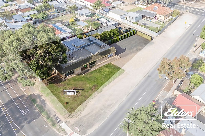 18 Fourth Street GAWLER SOUTH SA 5118