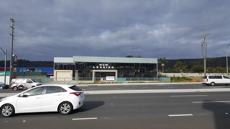 32 Central Coast Highway WEST GOSFORD NSW 2250