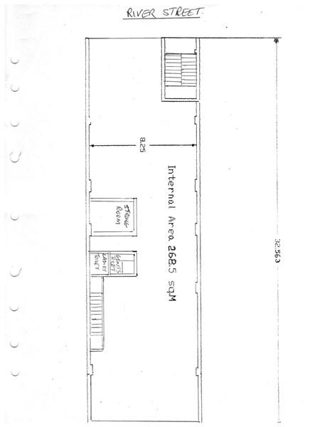 Level 1/78 River Street SOUTH YARRA VIC 3141