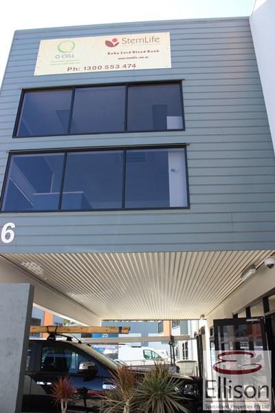 26/20-22 Ellerslie Road MEADOWBROOK QLD 4131