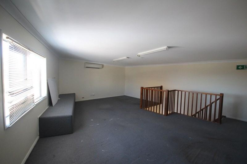 352 Canterbury Road HURLSTONE PARK NSW 2193