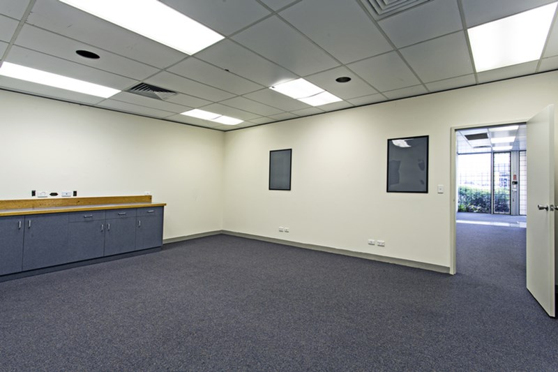Offices/483 South Road REGENCY PARK SA 5010