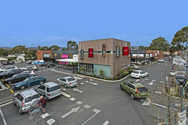 106 Nelson Road STEPNEY SA 5069