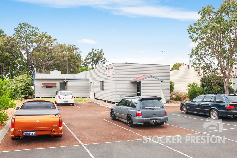 54A Bussell Highway COWARAMUP WA 6284