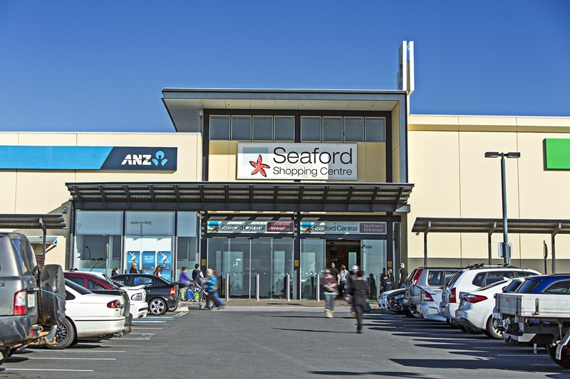 108 Commercial Road SEAFORD SA 5169