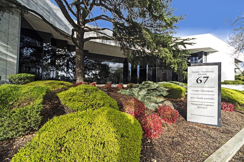 67 Greenhill Road WAYVILLE SA 5034
