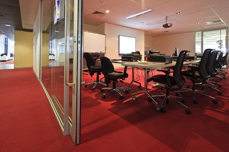 5 Eden Park Drive MACQUARIE PARK NSW 2113