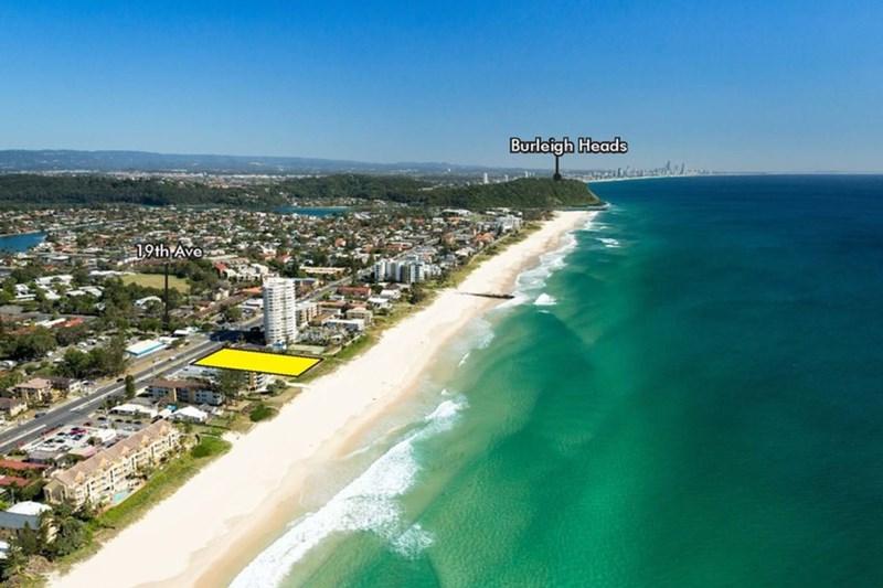 1295 Gold Coast Highway PALM BEACH QLD 4221