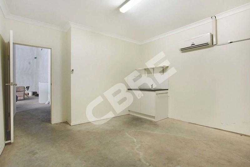 Unit 7/24 Business Street YATALA QLD 4207