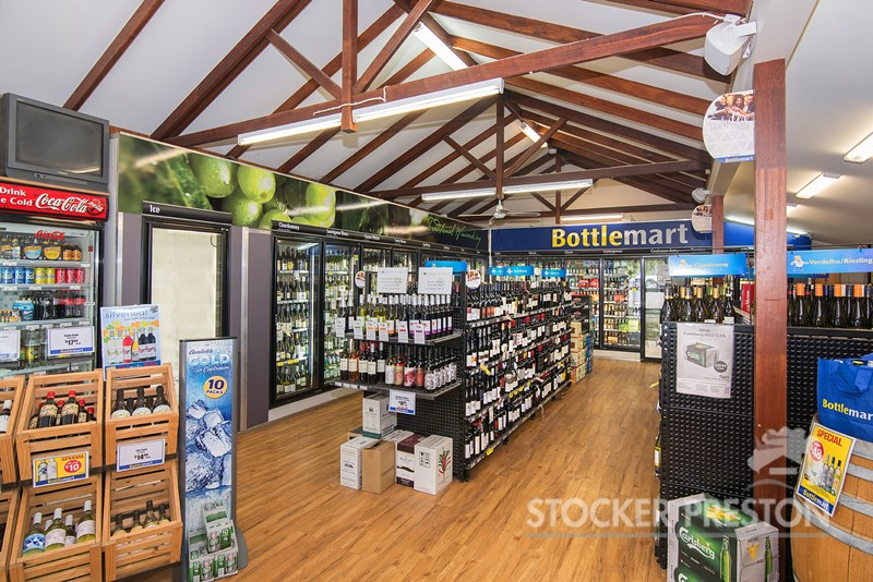 10413 Bussell Highway WITCHCLIFFE WA 6286