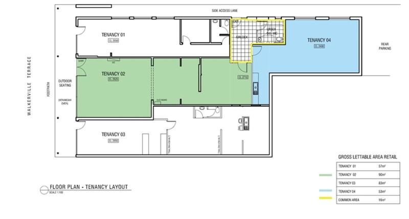 91A Walkerville Terrace WALKERVILLE SA 5081