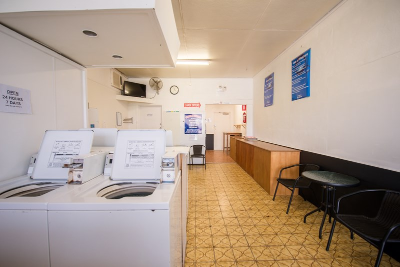 252 Commercial Street West MOUNT GAMBIER SA 5290
