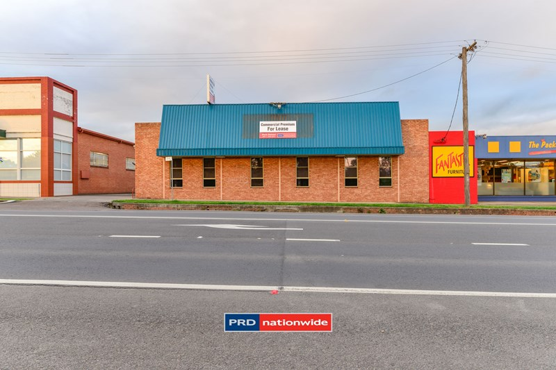 172 Peel Street TAMWORTH NSW 2340