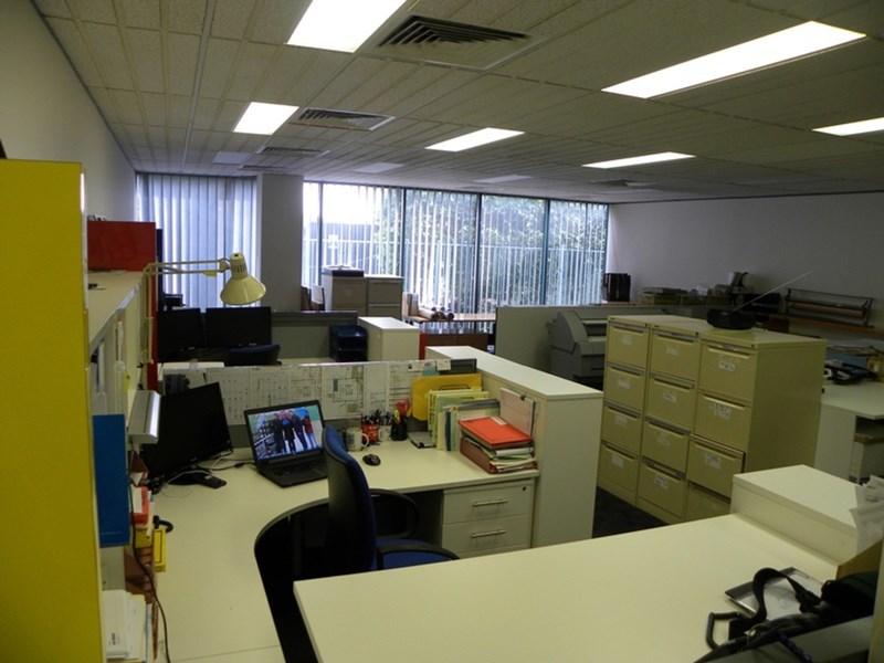 20 Bridge Street PYMBLE NSW 2073