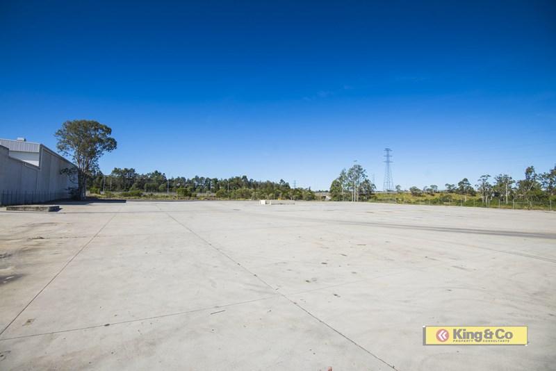 12 Forge Close SUMNER QLD 4074