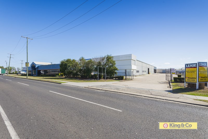 1727 Ipswich Road ROCKLEA QLD 4106