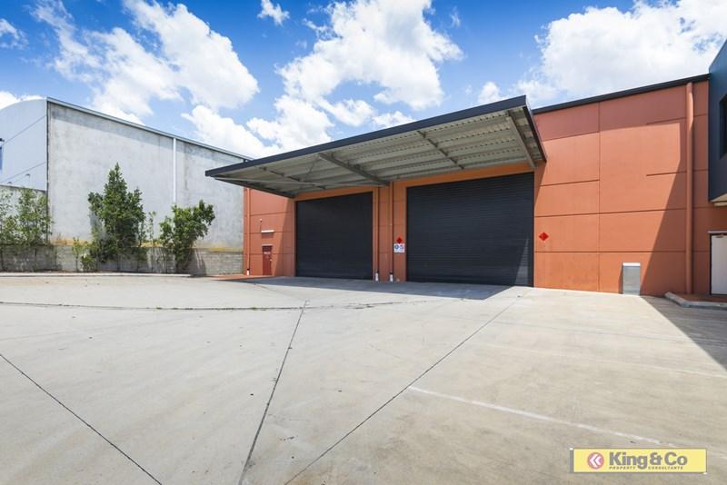 96 Stradbroke Street HEATHWOOD QLD 4110