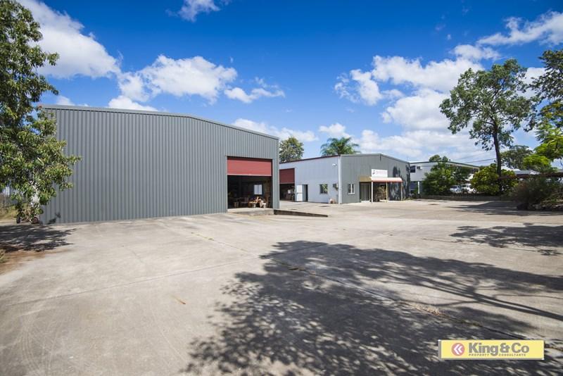 6 Argon Street CAROLE PARK QLD 4300