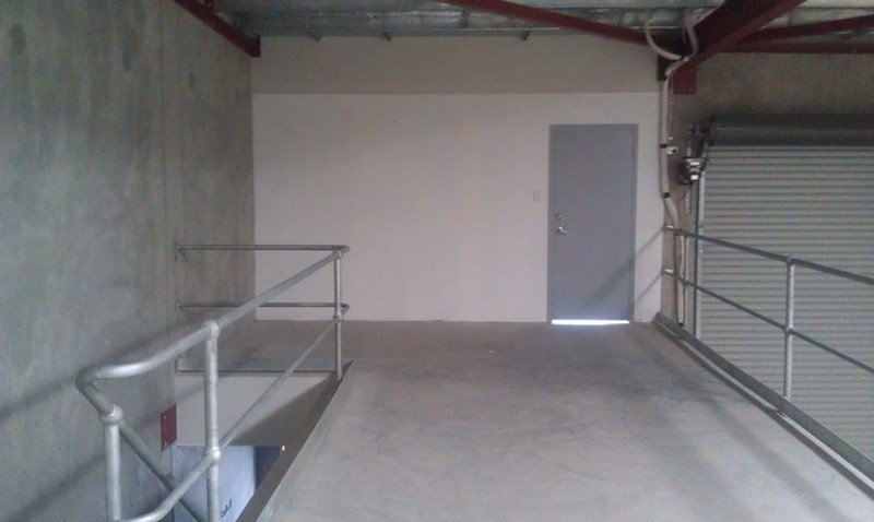 3/3 Blackly Row COCKBURN CENTRAL WA 6164