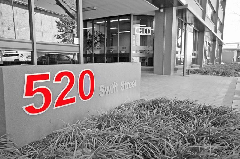 Level GF, /520 Swift Street ALBURY NSW 2640