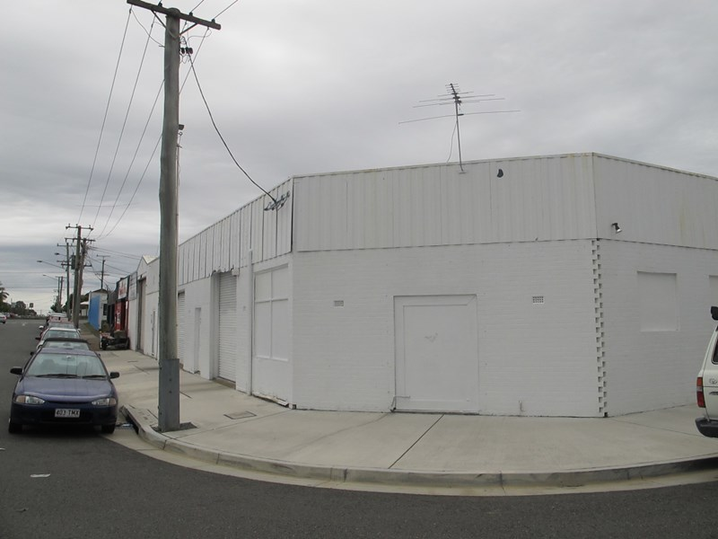 42-44 Cronulla Avenue MERMAID BEACH QLD 4218