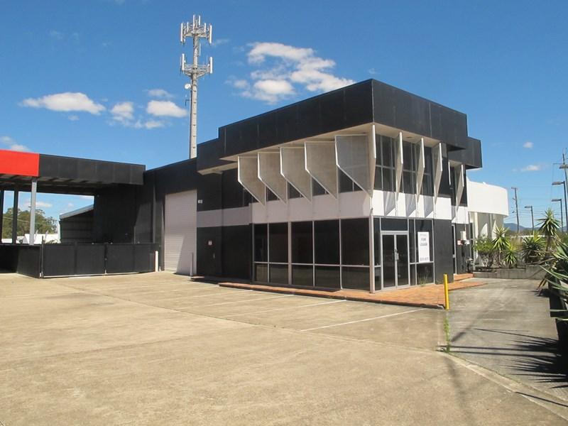 288 Southport Nerang Road ASHMORE QLD 4214