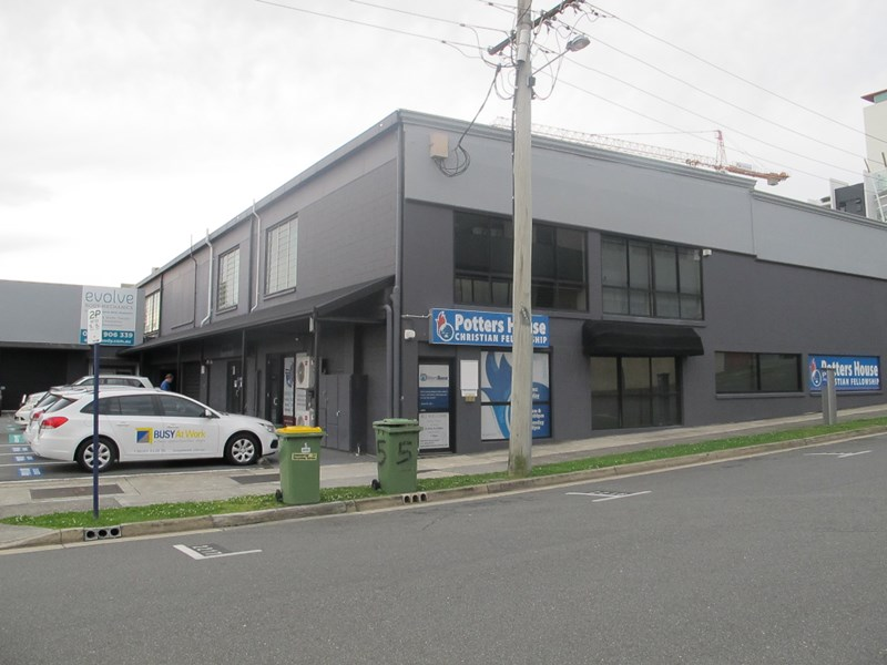 130 Scarborough Street SOUTHPORT QLD 4215
