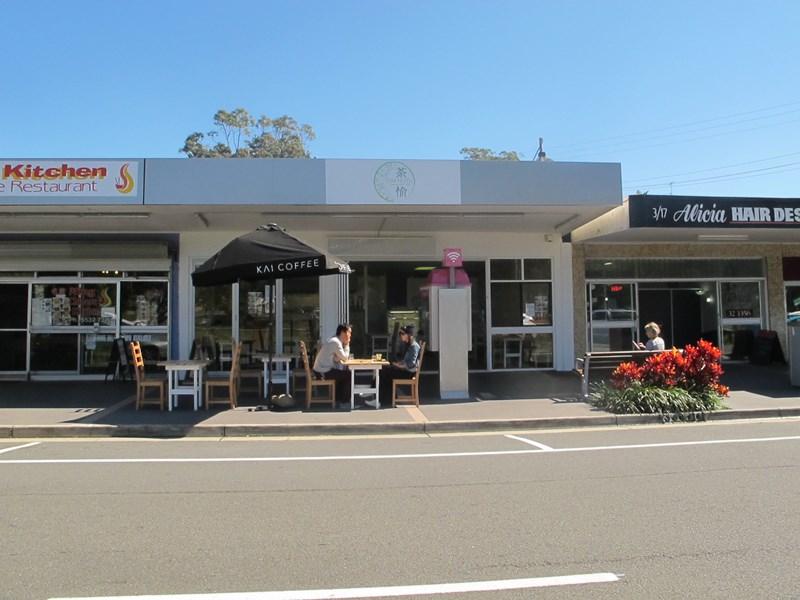 1/19 Alicia Street SOUTHPORT QLD 4215