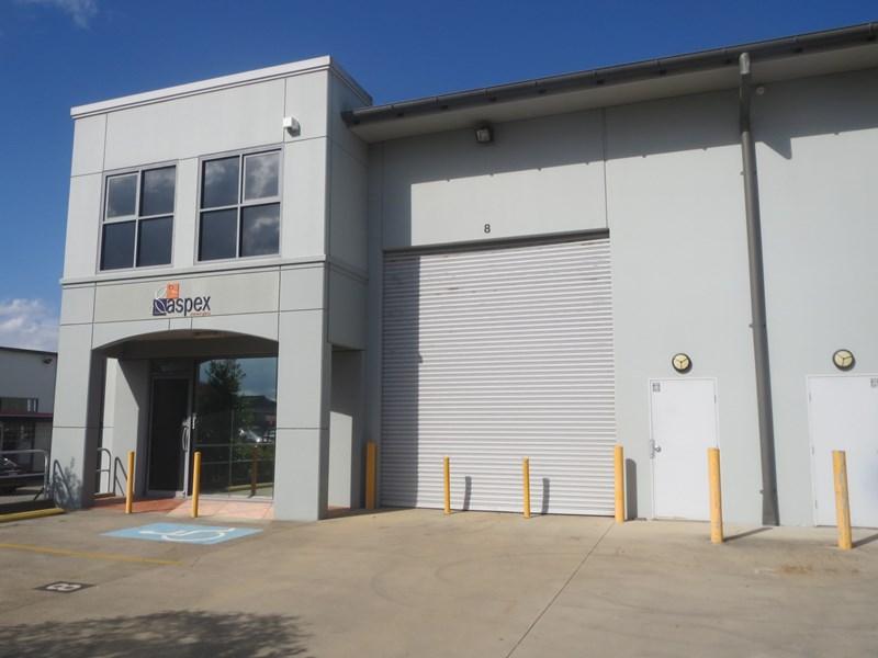 GIRRAWEEN NSW 2145