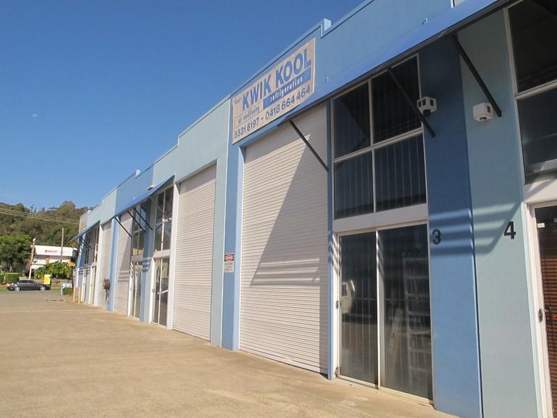 3/3 Ramly Drive BURLEIGH HEADS QLD 4220