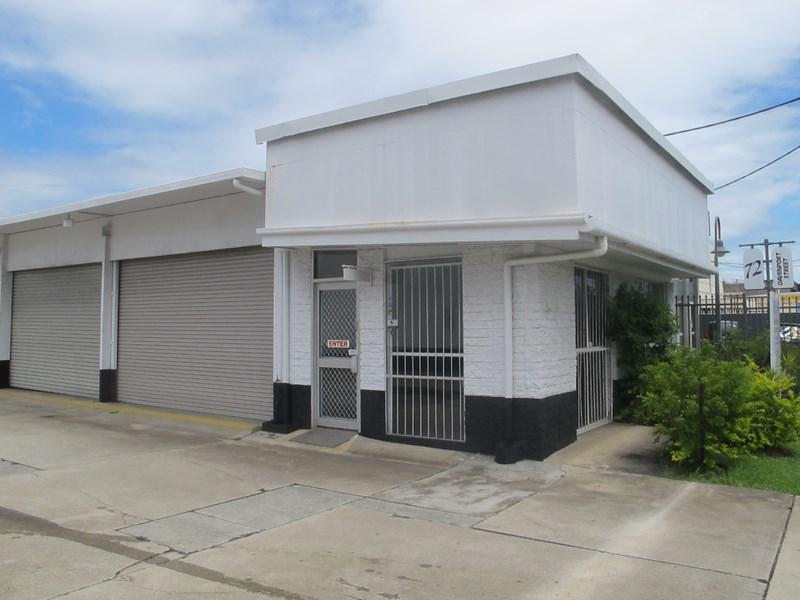 70 Davenport Street SOUTHPORT QLD 4215