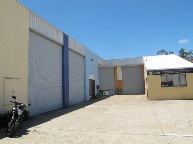 25 Lawrence Drive NERANG QLD 4211