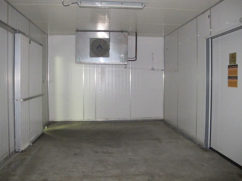 26 Brendan Drive NERANG QLD 4211