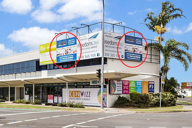 Lot 6/7-9 Plaza Parade MAROOCHYDORE QLD 4558