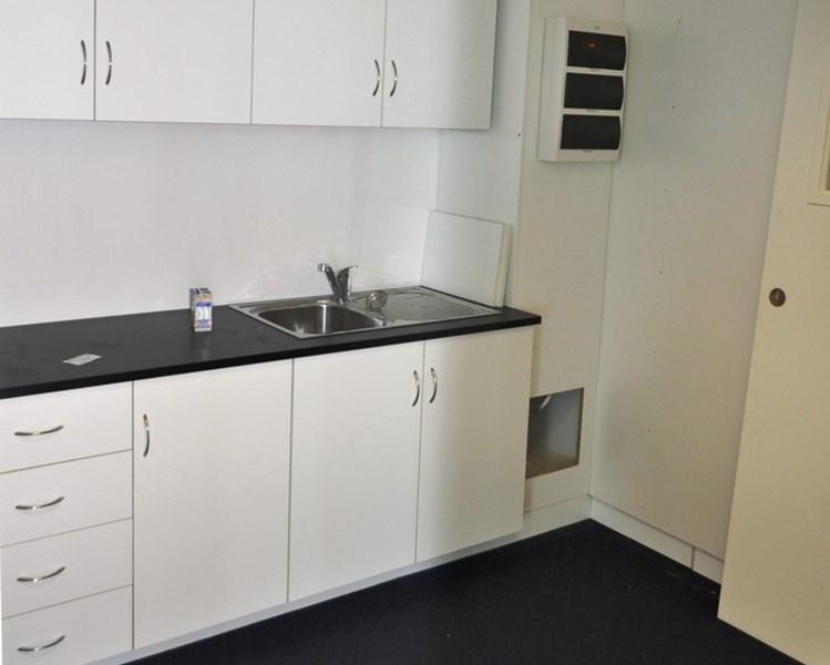 30503/27 Garden Street SOUTHPORT QLD 4215