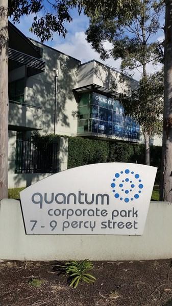 7-9 Percy Street AUBURN NSW 2144