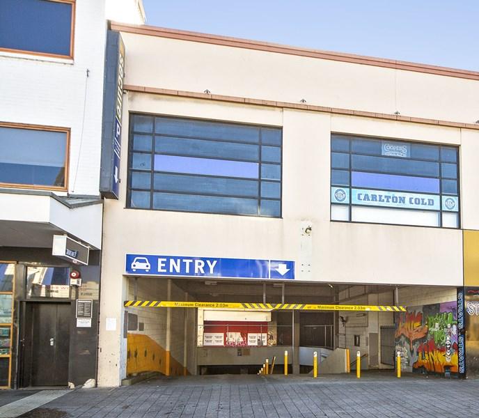 Lots 1-9/122-130 Hindley Street ADELAIDE SA 5000