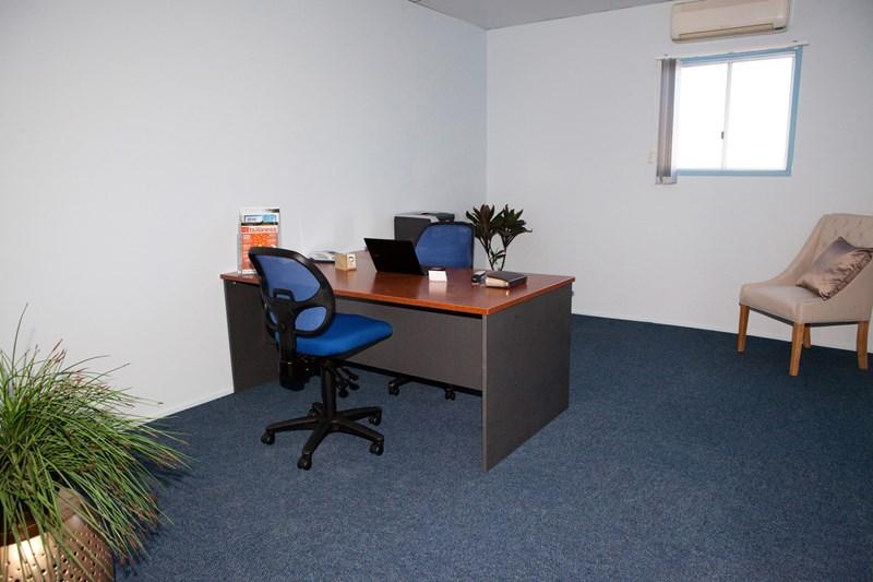 20b Quay Street BUNDABERG CENTRAL QLD 4670